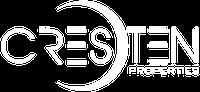 Cresten Properties